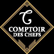 comptoir-logo-footer