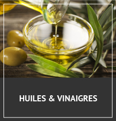 huiles d'olive kalios